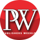 Publishers' Weekly (starred review)